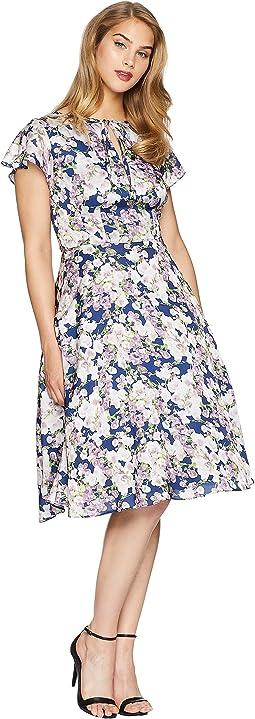 Formosa Dress