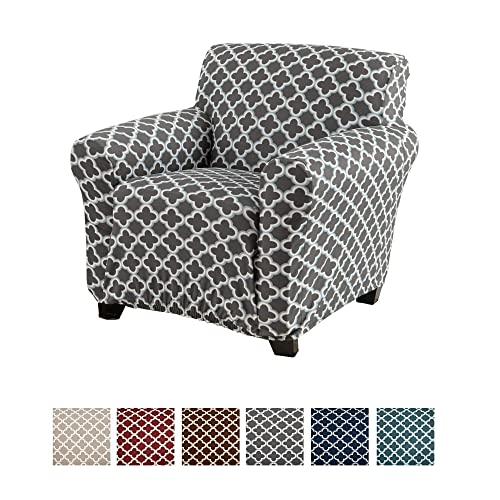 Surprising Oversized Chair Covers Amazon Com Alphanode Cool Chair Designs And Ideas Alphanodeonline
