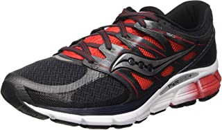 off Saucony Running Shoes \u0026 More