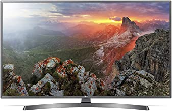 Amazon.es: tv 50 pulgadas smart tv wifi