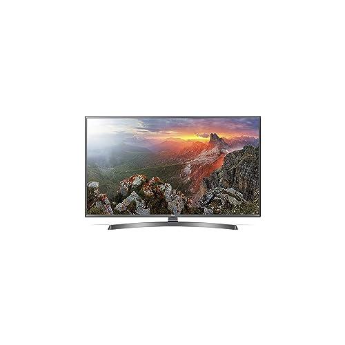 Smart TV LG: Amazon.es