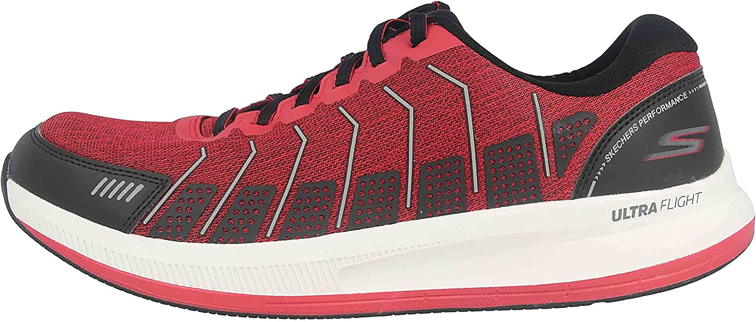 Skechers Men's GO Pulse Performance Shoe Running Walking All items in the store Sne and Some reservation