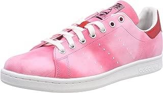 Men's's Pw Hu Holi Stan Smith Gymnastics Shoes