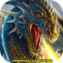 guide for KNIGHTS & DRAGONS GAME