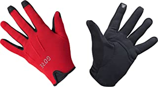 GORE WEAR Men's Breathable Cycling Gloves