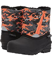 Tundra Boots Kids - Lucky (Toddler)