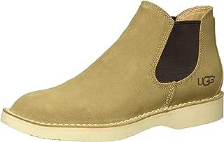 Men's Camino Chelsea Boot