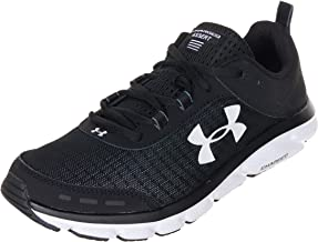 Under Armour Charged Assert 8 کفش در حال اجرا