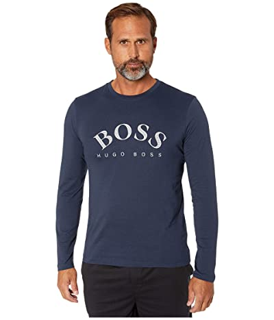 BOSS Hugo Boss Togn 1 T-Shirt (Navy) Men