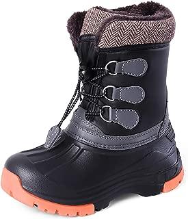 Best nova mountain snow boots Reviews