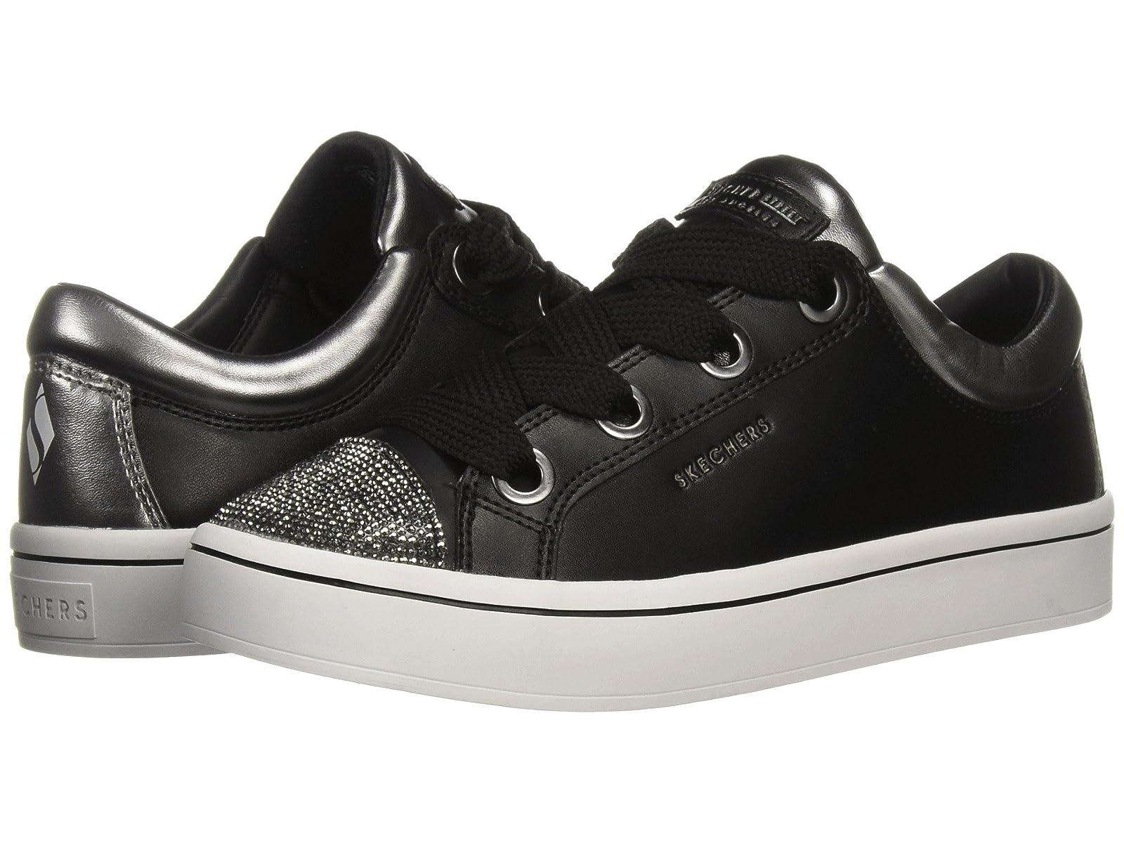 SKECHERS Hi-Lites - Space DancerAtmospheric grades have affordable shoes