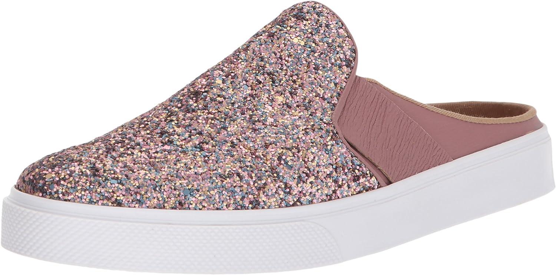 KAANAS Women's Sahara Slide Sneaker