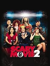 james woods scary movie 2