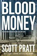 Best blood & money Reviews