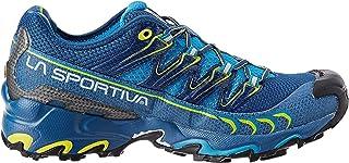 Ultra Raptor, Zapatillas de Trail Running para Hombre