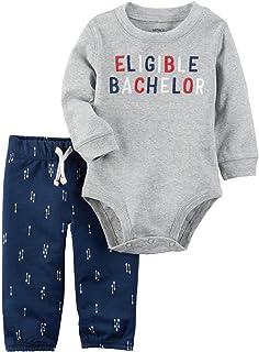 Baby Boys' 2 Piece Sets
