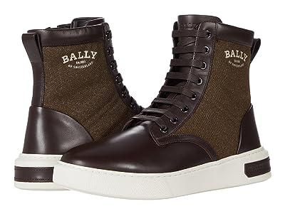 Bally Mevys-T