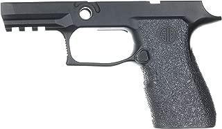 Best sig p320 compact large grip Reviews