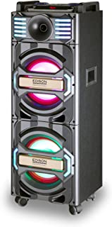 Best edison professional party system 2000 Reviews