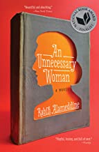 An Unnecessary Woman: A Novel