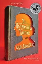 An Unnecessary Woman: A Novel