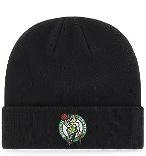 Best boston celtics knit cap Reviews