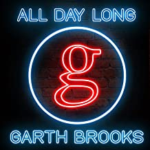 Best all day long garth Reviews