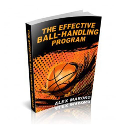 Ebh.Effective Ball Handling