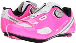 Louis Garneau - Ruby II Shoes