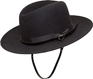 Stetson SFCVLY-3230 Cavalry Hat