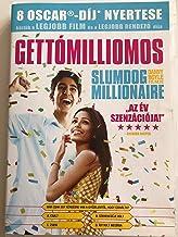 Slumdog Millionaire / Gettómilliomos