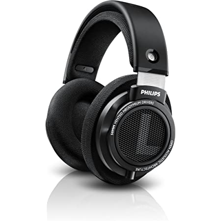 Philips Hi Fi Stereo Kopfhörer Elektronik