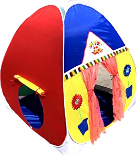 Homecute Kids Play Tent House
