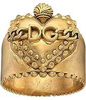 Dolce & Gabbana - Sacred Heart Ring