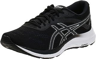ASICS Men's GEL-EXCITE Shoes