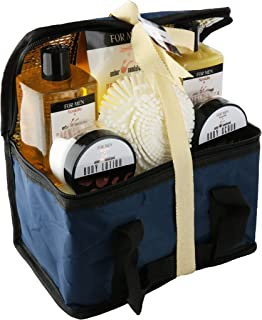 Best luxury gift baskets for men Reviews