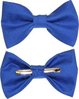 amy2004marie ACCESSORY ボーイズ US サイズ: Medium カラー: ブルー