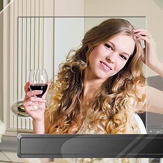 Wine Glass Photo Frames
