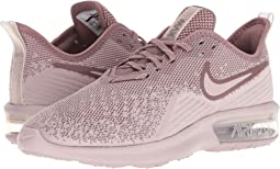 30a418788bc1 Nike womens air max torch 4 black metallic silver pink flash ...