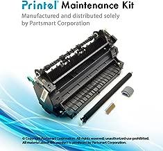 Printel Refurbished MK-1300-110 / RM1-0560-MK / RM1-0715-MK Maintenance Kit (110V) for HP Laserjet 1300, with RM1-0560-000 / RM1-0715-000 fuser Included
