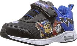 Paw Patrol Lighted Sneaker (Toddler/Little Kid)