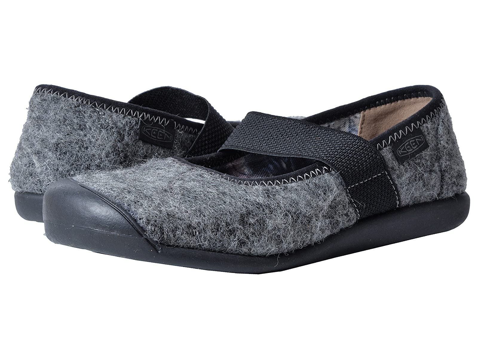 Keen Sienna MJ WoolCheap and distinctive eye-catching shoes