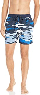 Men's Swim Trunks 6.5
