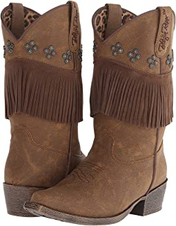 M&F Western Kids Annabelle (Little Kid)