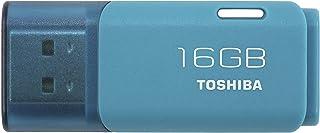 Toshiba THN-U202L0160E4 Memoria USB Portatile da 16GB, USB 2.0
