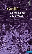Le Messager des étoiles