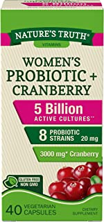 Best cranberry for weight loss Reviews