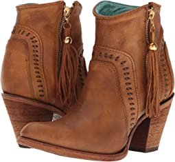 Corral Boots C2905