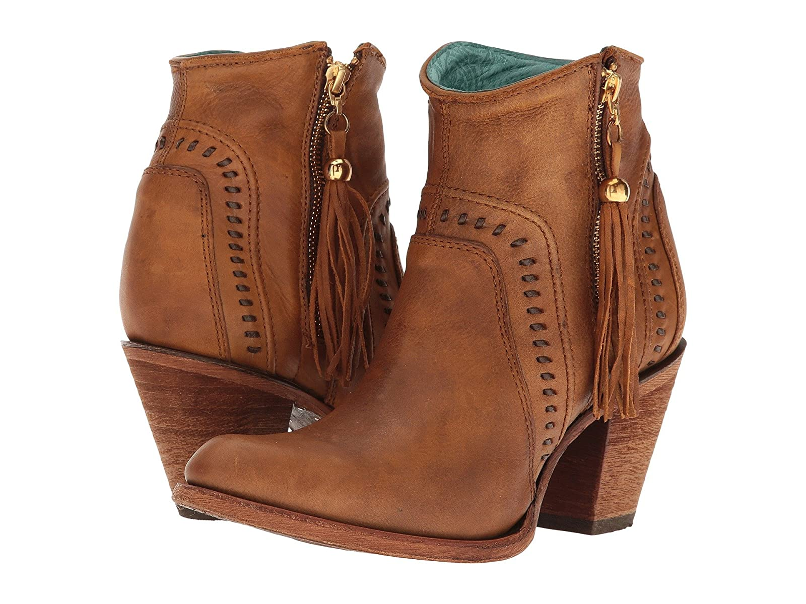 Corral Boots C2905Affordable and distinctive shoes