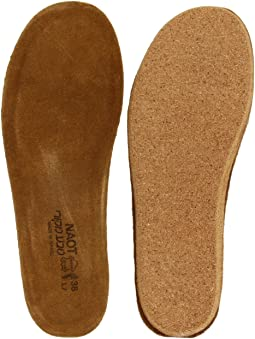 FB08 - Allegro Replacement Footbed